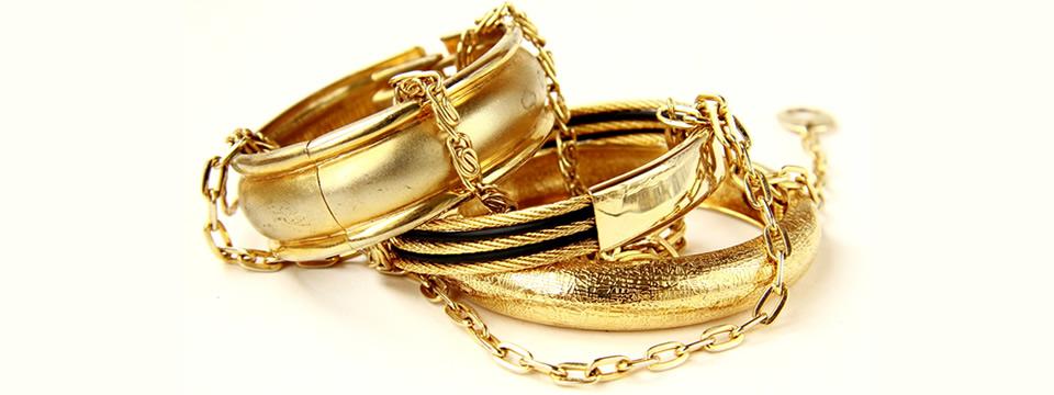 Acquistiamo il tuo Oro