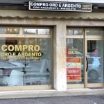 Perla D'Oro, Silea - Treviso