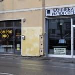 Perla D'Oro - Treviso